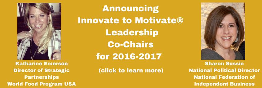 i2m-leadership-slider-2016-12-02